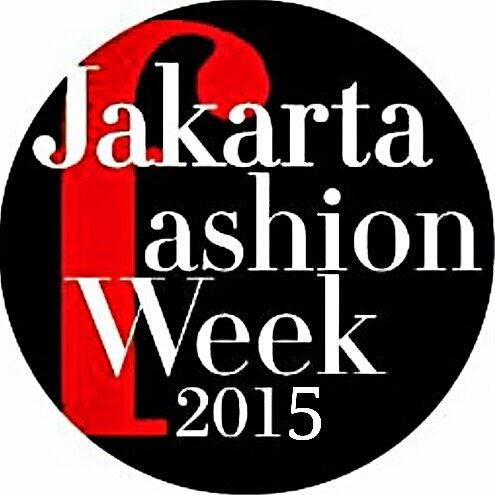 Kontes Foto Berhadiah Tiket VIP The Executive Isis di Jakarta Fashion Week 2015