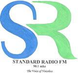 STANDARD RADIO FM TANZANIA