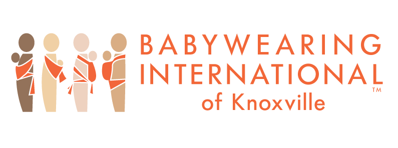 Babywearing International of Knoxville