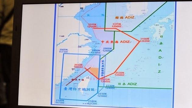 la-proxima-guerra-eeuu-y-china-en-conflicto-por-la-zona-de-defensa-aerea