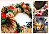 http://vishnevoe-nebo.blogspot.com/2013/12/venok1.html
