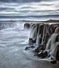 Iceland, Sept 2015