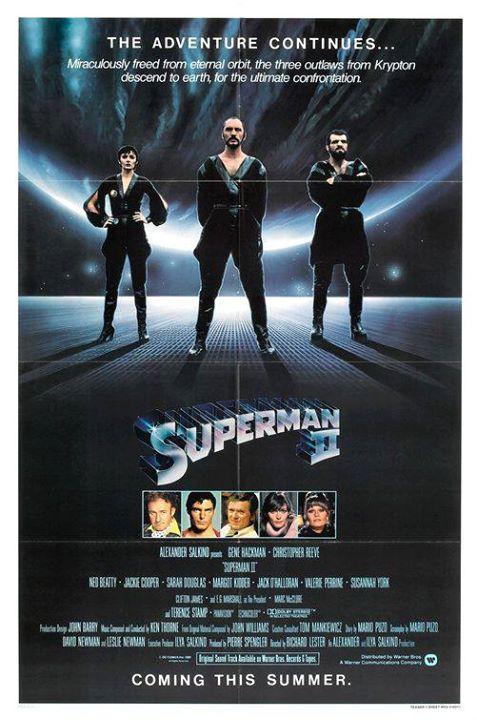 Conteo-IMR-Para-El-Hombre-de-Acero-Superman II -(1980)-cine-revistawhatsup
