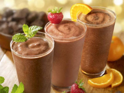 chocolate-yummy-creamy-shake-pictures
