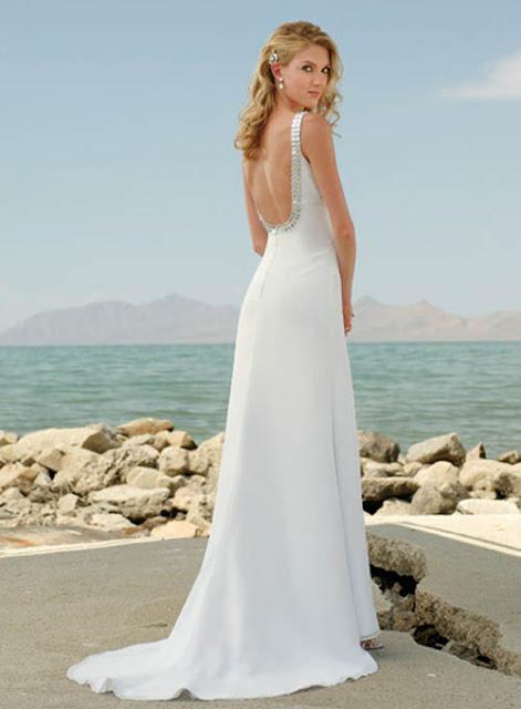 Robe mariage Mode Blog: Comment trouver des robes de mariée pas cher