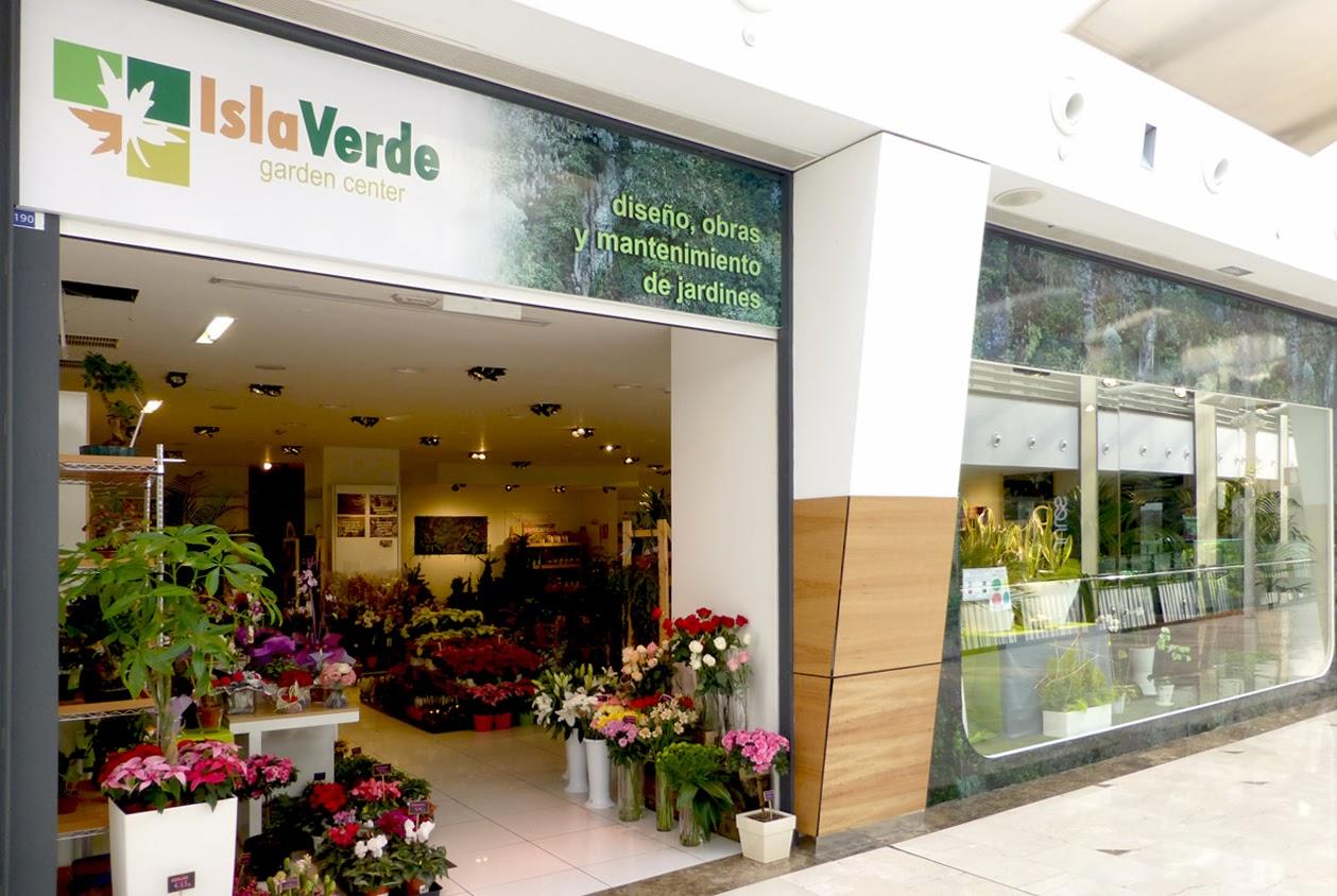 Cuaderno de campo y taller exposici n permanente muros for Jardines verticales artificiales madrid