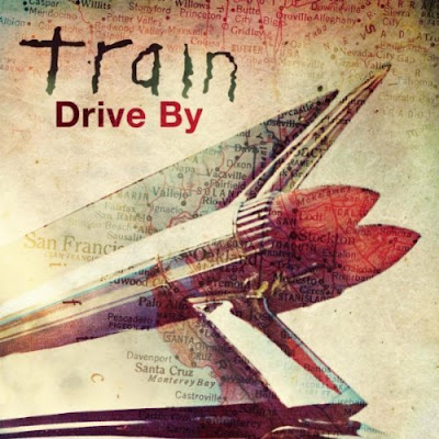 Rock Band Train Songs http://www.musicandgossipland.com/2012/02/american-pop-rock-band-train-premieres.html