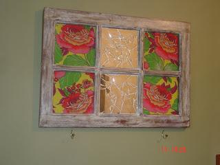 janela antiga - janela de demolição - janela reciclada