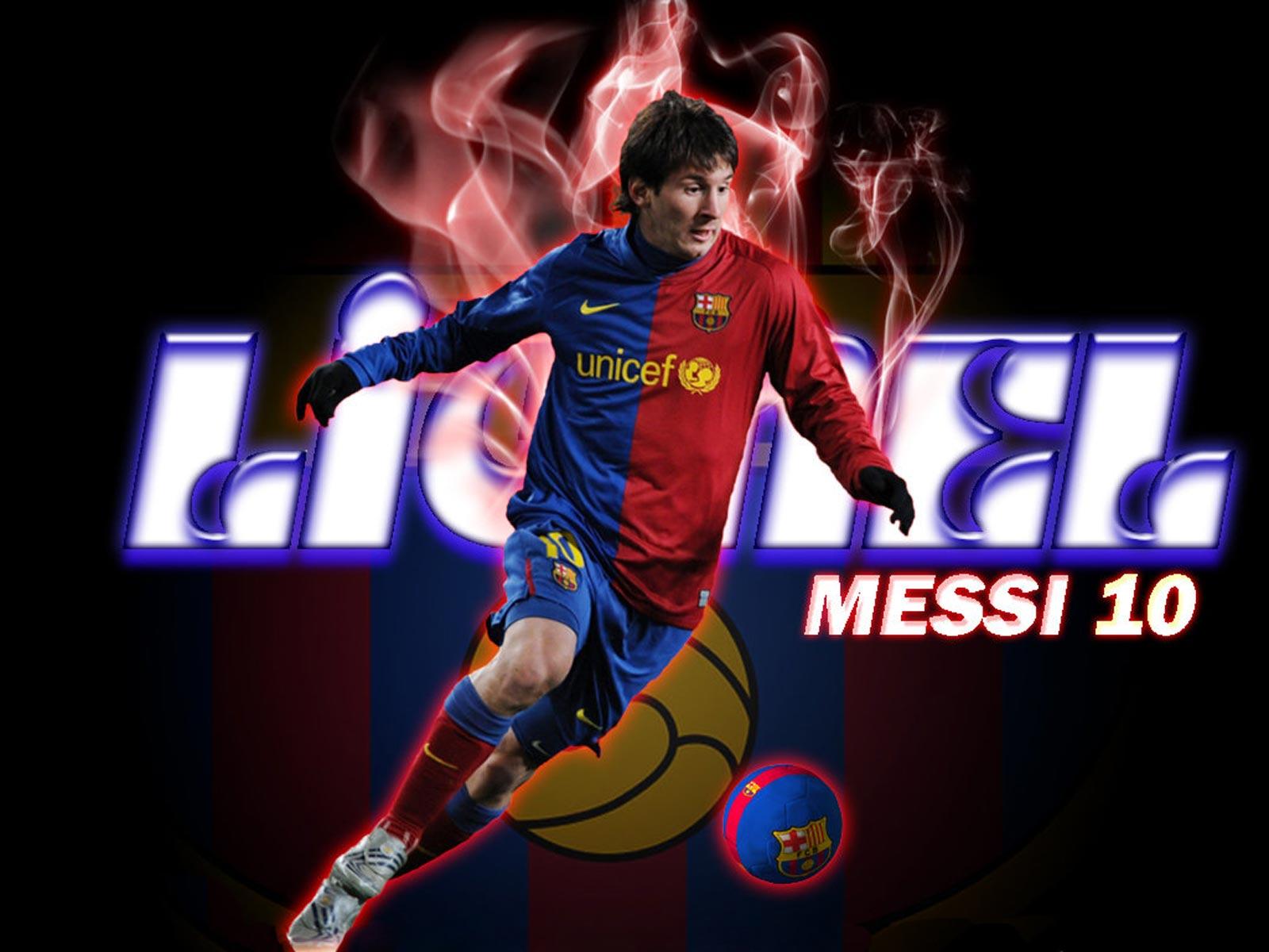 http://4.bp.blogspot.com/-2RTKhDysKJE/ULflxPRdnLI/AAAAAAAAABE/k_aolFNnzs4/s1600/Lionel+Messi+5.jpg