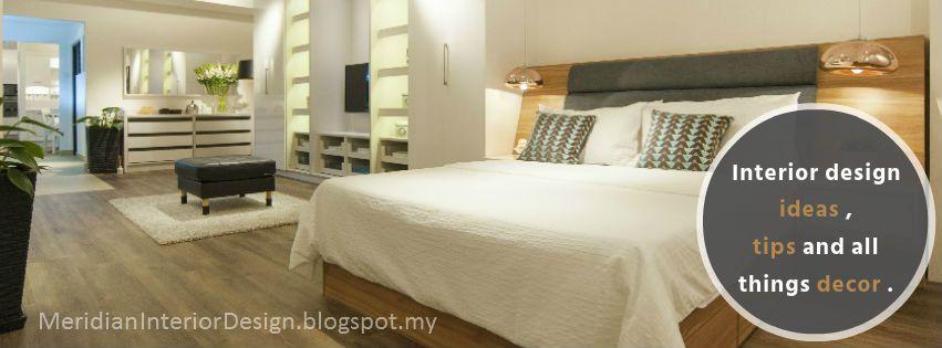 Meridian - Interior Design and Kitchen Design, in Kuala Lumpur, Selangor, Malaysia