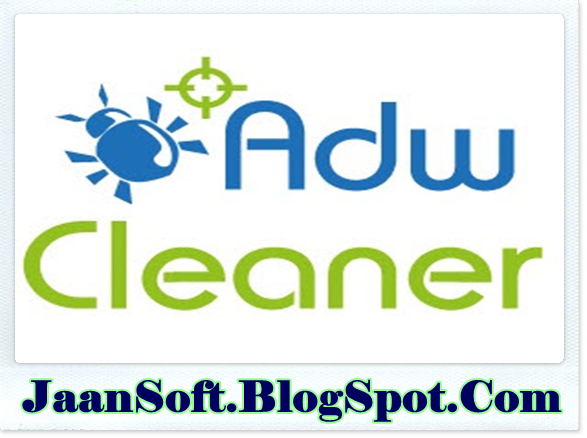 AdwCleaner 5.014 PC Version Free Download (Update)