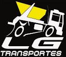 LG TRANSPORTES