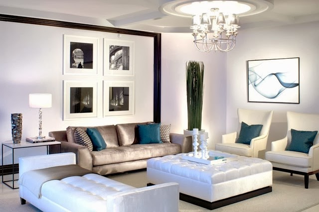 Interior Decorators Miami interior decorators miami