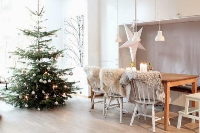 christmas_deco-ideas_para_la_decoracion_navideña