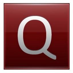 Prénom Arabe en Q