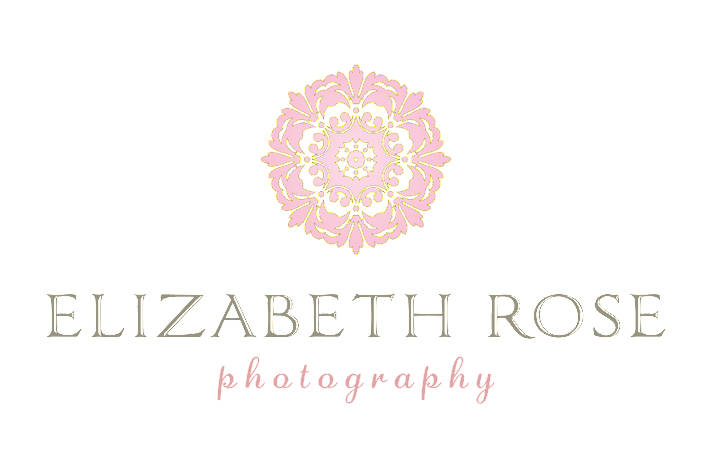Elizabeth Rose Photography