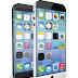 ஆப்பிளின் iPhone 6, iPhone 6+ அறிமுகம்