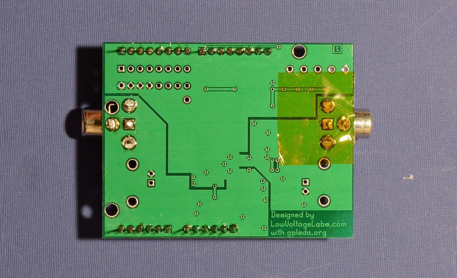 Rubi s world of embedded electronics arduino video