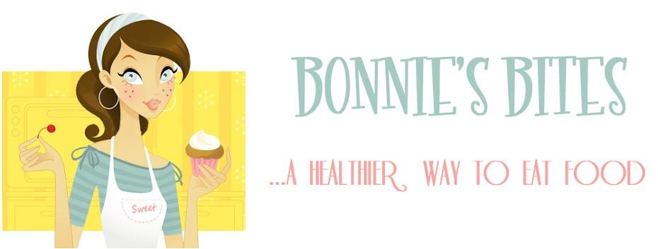 Bonnie's Bites
