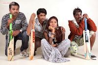 Cricket-Scandal-Movie-New-Stills