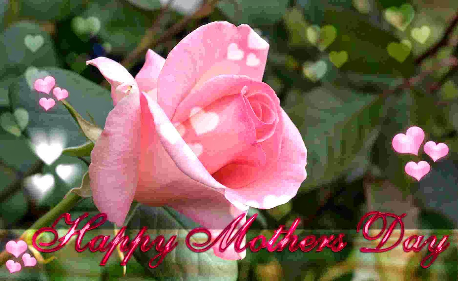 mothers-day-hd-wallpapers-free