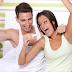 Tips agar hamil cepat