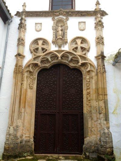 Turismo Religioso en Montilla