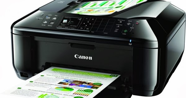 Canon Ir3045 Driver Free Download