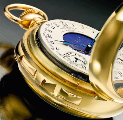 http://okoknoinc.blogspot.com/2014/11/henry-graves-supercomplication-by-patek.html