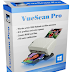 VueScan Pro v9.4.23 (x86/x64) Multilanguage With LicenseKeys