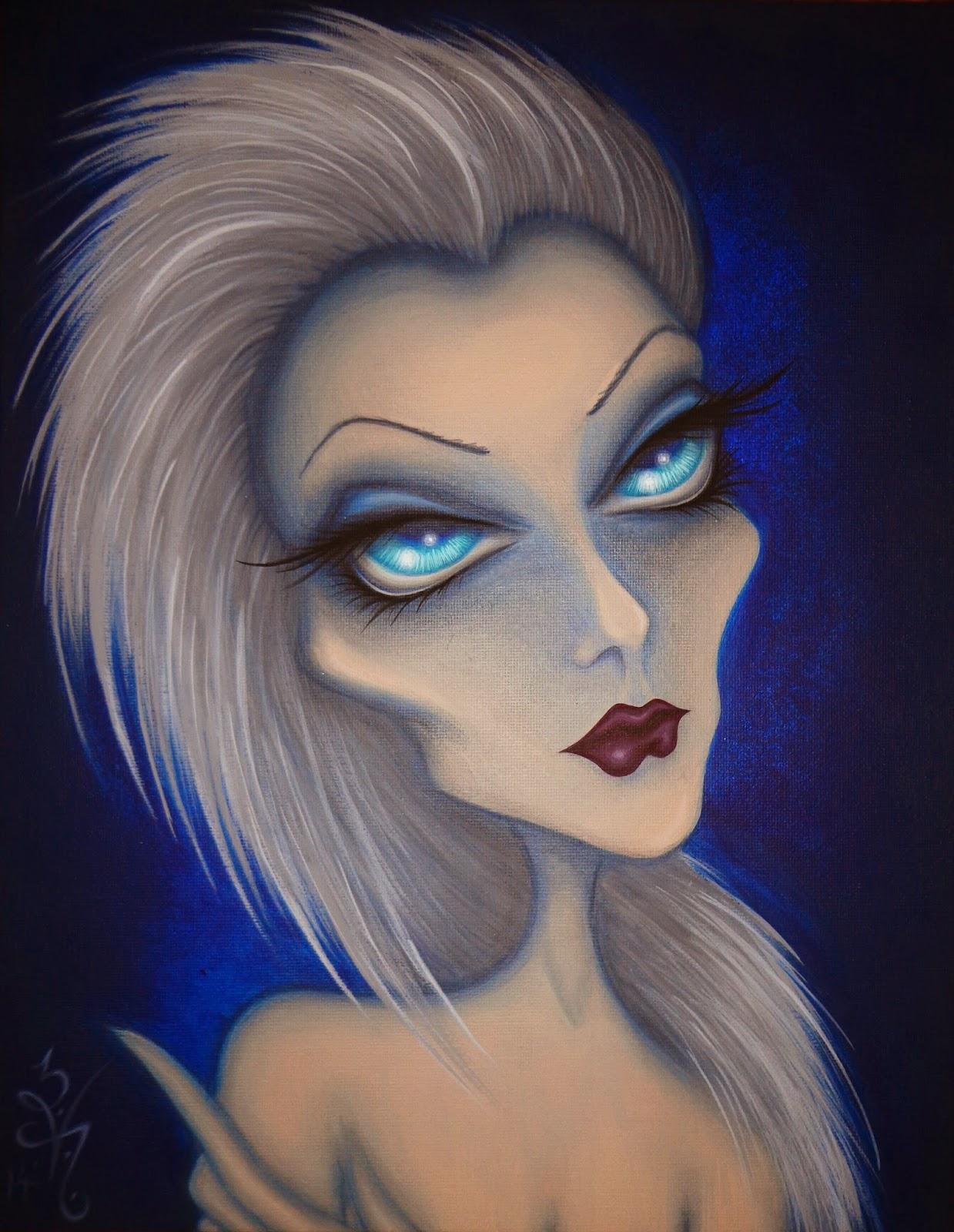 https://www.etsy.com/listing/207996198/original-fantasy-lowbrow-woman-girl-face?ref=shop_home_active_13