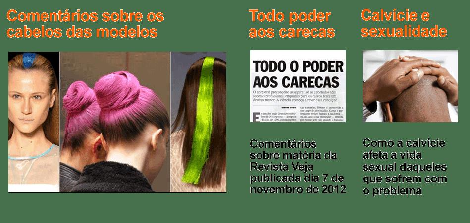 http://www.blogtricologiamedica.com.br/2013/11/calvicie-e-sexualidade.html