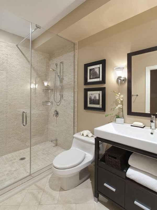 bathroom design 2015