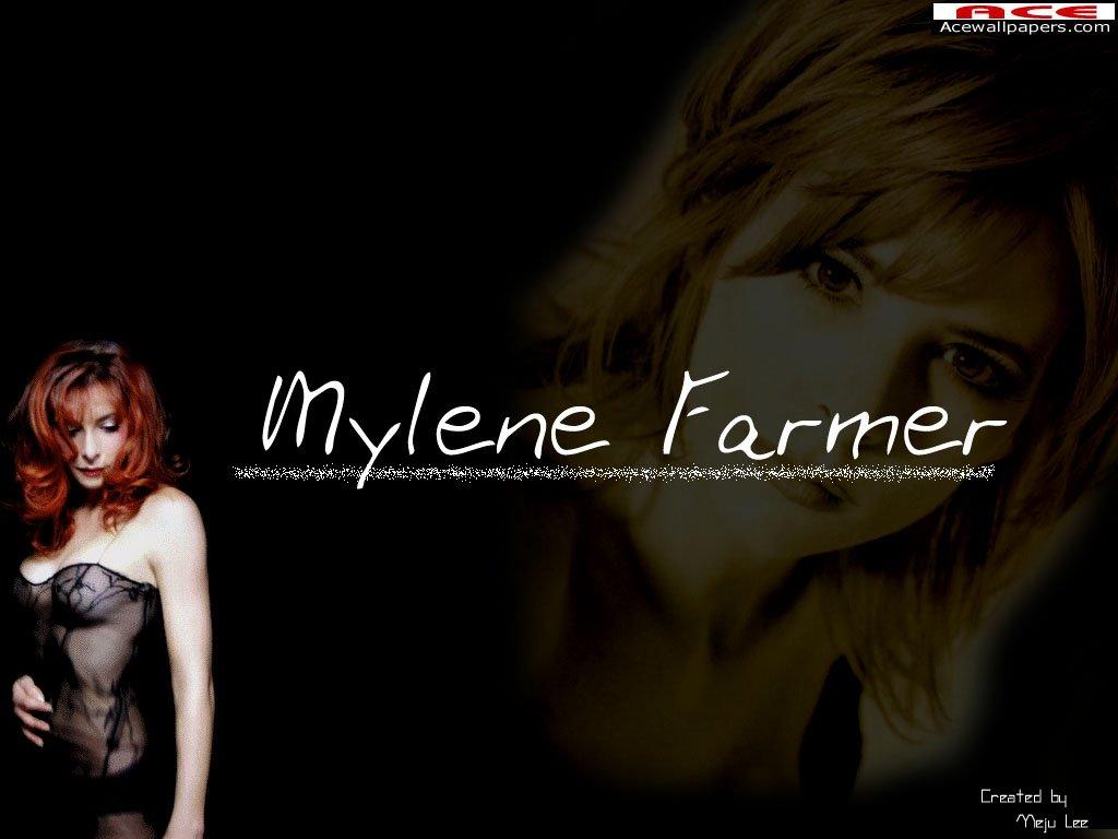 http://4.bp.blogspot.com/-2RpVgmPlpw4/TscGRQ8xPmI/AAAAAAAAAX8/FcrQcRDMS6A/s1600/mylene-farmer-wallpaper-2-716808.jpg