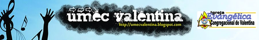 UMEC VALENTINA