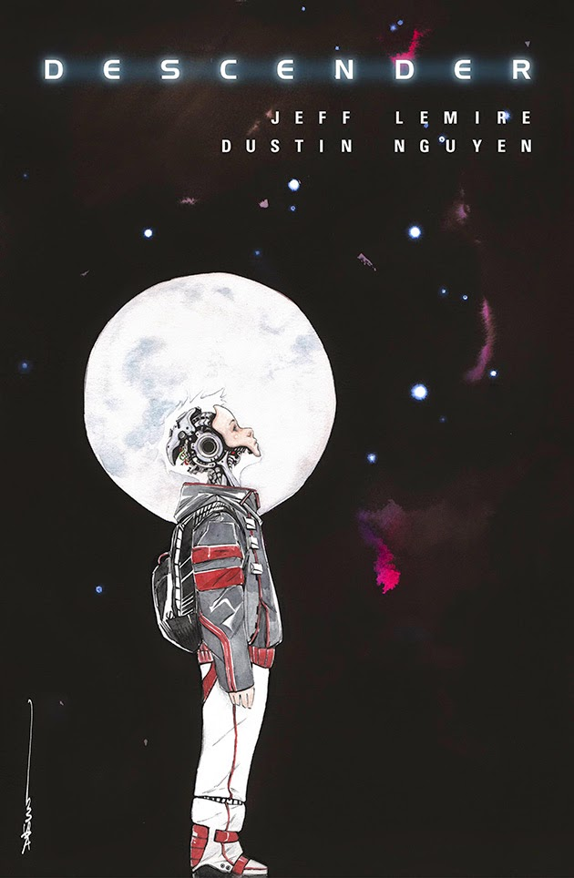 http://comicsalliance.com/descender-preview-image-jeff-lemire-dustin-nguyen/