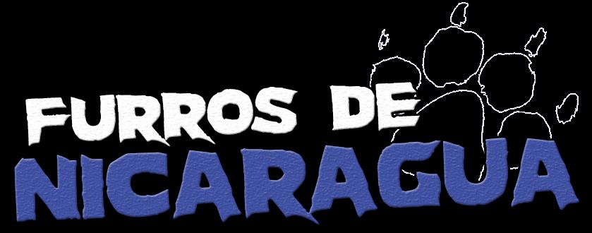 Furros de Nicaragua