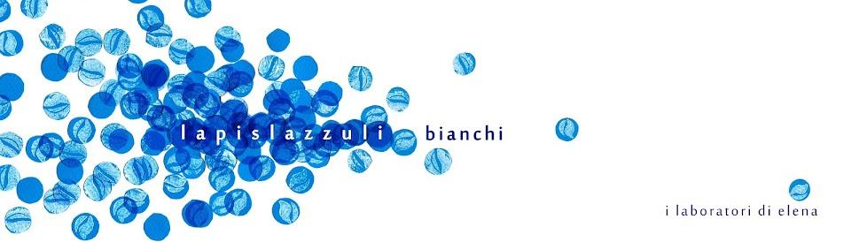 Lapislazzulibianchi
