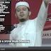 Ustaz Fathul Bari - Akhlak Mencerminkan Aqidah