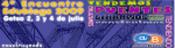 IV.Encuentro Edublogs Getxo 09