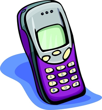 telefonos de chicas prepagos santo dgo rep dom
