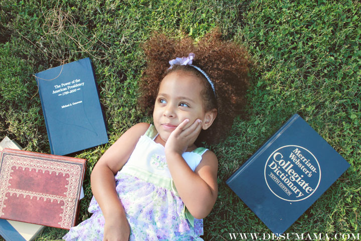 biracial child, bicultural identity, positive parenting