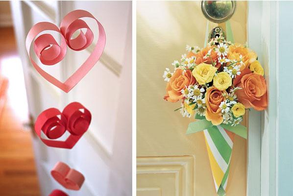 Blog da Roca Imóveis Ideias de decoração para o Dia das Mães