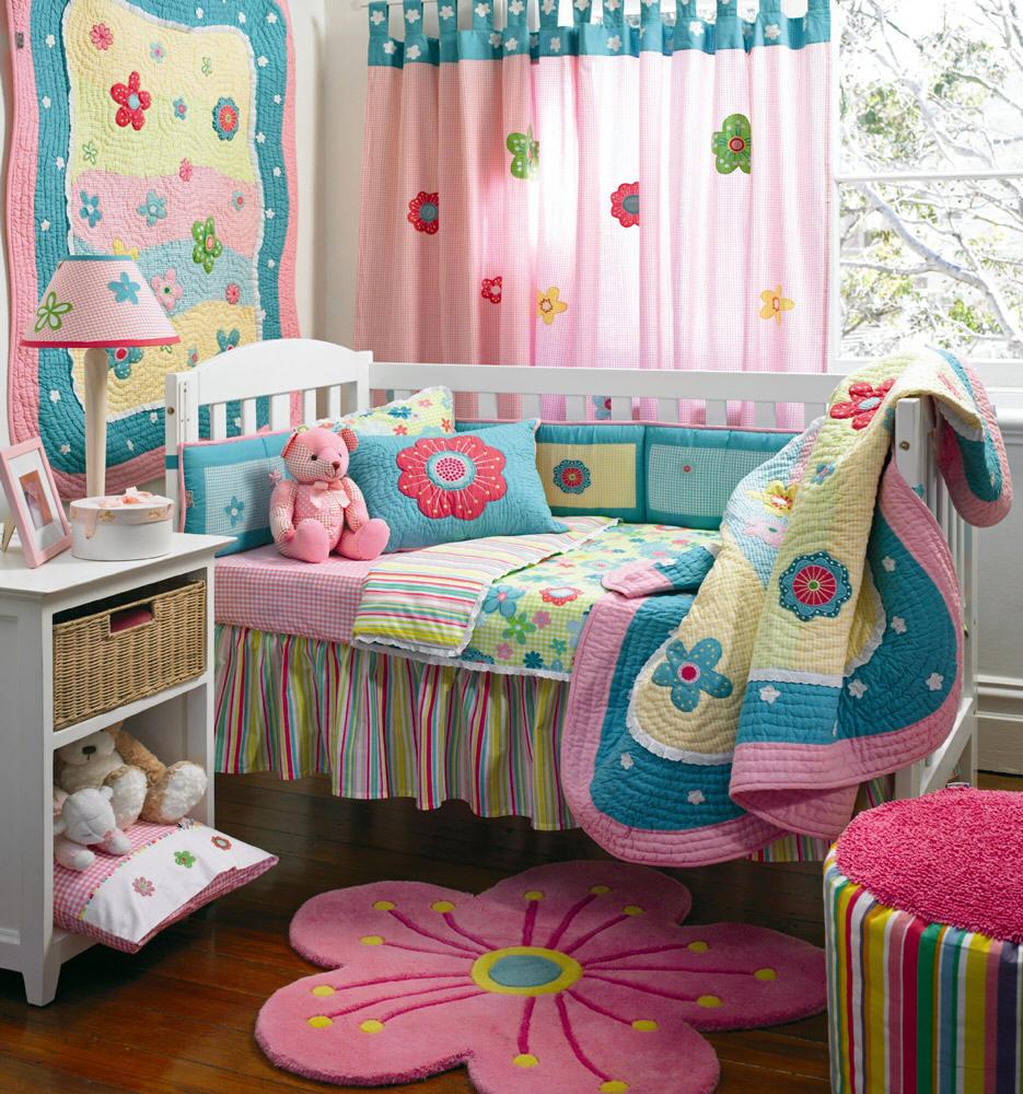 Cortinas para el hogar ideas para hacer cortinas para los for Ideas para el hogar
