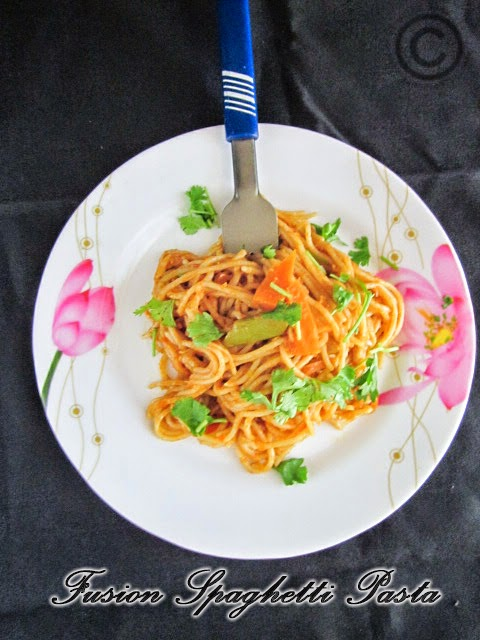 indian-style-pasta