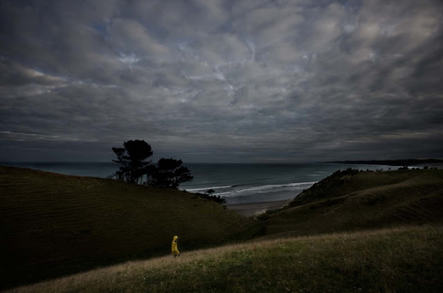 Фотограф Adam Taylor