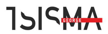 George Tsisma