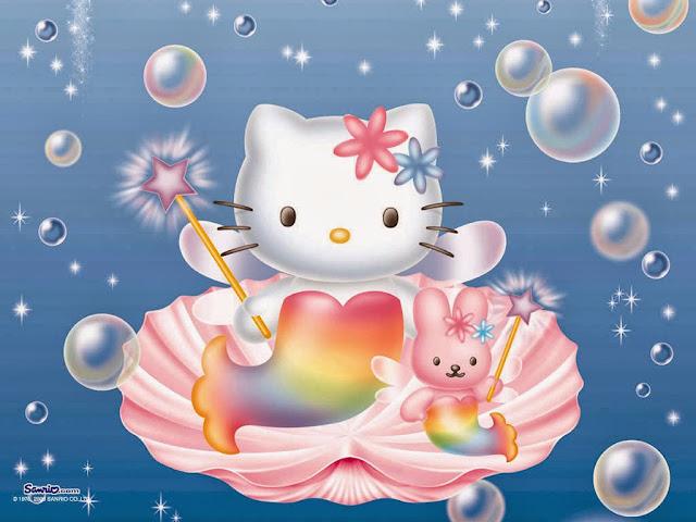 "<img src=""http://4.bp.blogspot.com/-2S0uk-XtbLQ/UrxI7-Twd5I/AAAAAAAAGoA/nwNYqw9uRgU/s1600/fsde.jpeg"" alt=""Hello Kitty Anime wallpapers"" />"