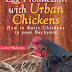 Egg Production with Urban Chickens - Free Kindle Non-Fiction