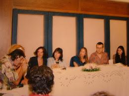 Grupo Piedra Viva